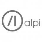 aalpi-logo2-1