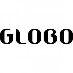 alogo-globo3-1