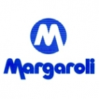 margaroli logo-1