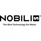 nobili  logo-1